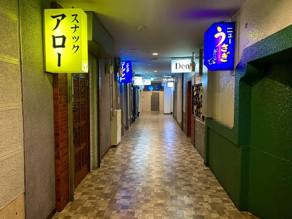 写真:GOOD OLD HOTEL